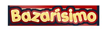 Juguetes Online